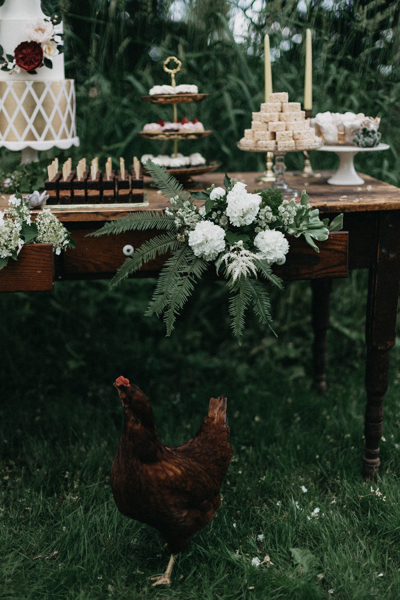 Aster Wedding Style Shoot – Aster Weddings & Events